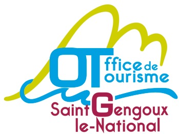 Office de toursime de Saint Gengoux